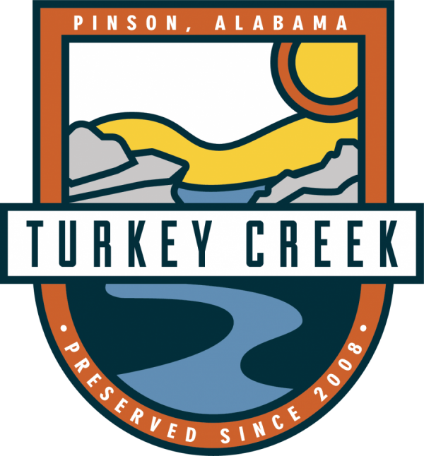 Clipart of turkey feet grass image royalty free download TCNP Blog and News – Turkey Creek Nature Preserve image royalty free download
