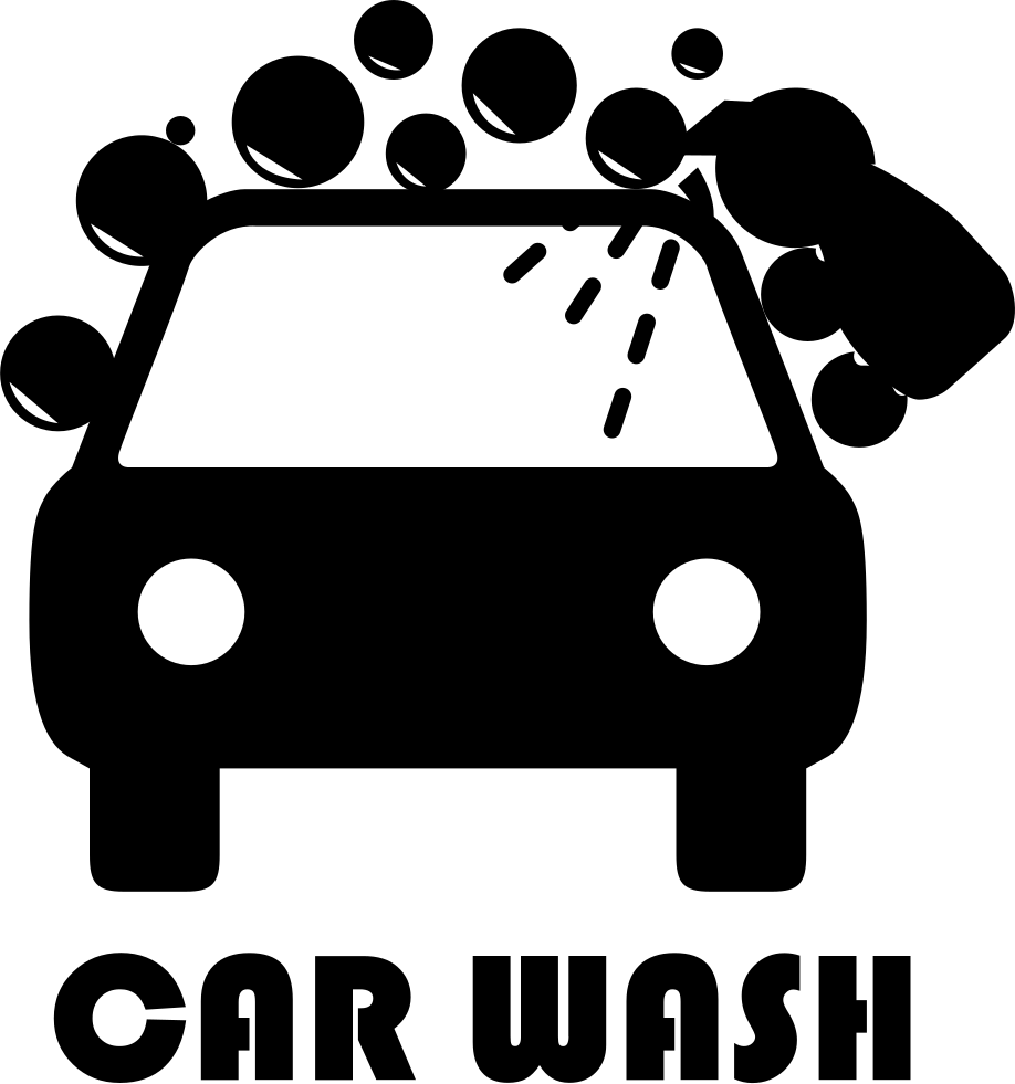 Car wash clipart transparent picture freeuse stock Car Wash Svg Png Icon Free Download (#339156) - OnlineWebFonts.COM picture freeuse stock