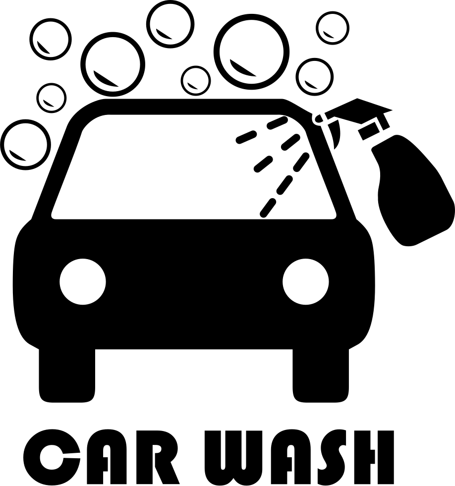 Car wash building clipart picture freeuse stock Car Wash Svg Png Icon Free Download (#339452) - OnlineWebFonts.COM picture freeuse stock