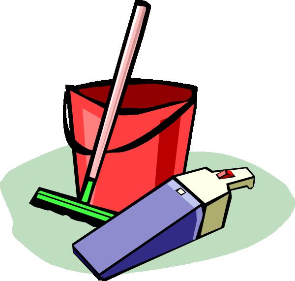 Car wash sponge clipart jpg free stock Cleaning Supplies Clip Art at Clker.com - vector clip art online ... jpg free stock