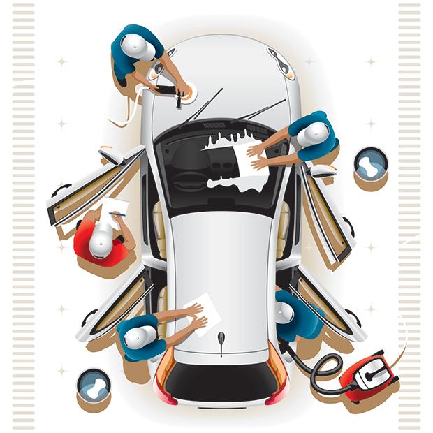 Car wash bucket clipart clipart Premier Auto   Car Detailing Service   Houston Car Wash   Call Today ... clipart