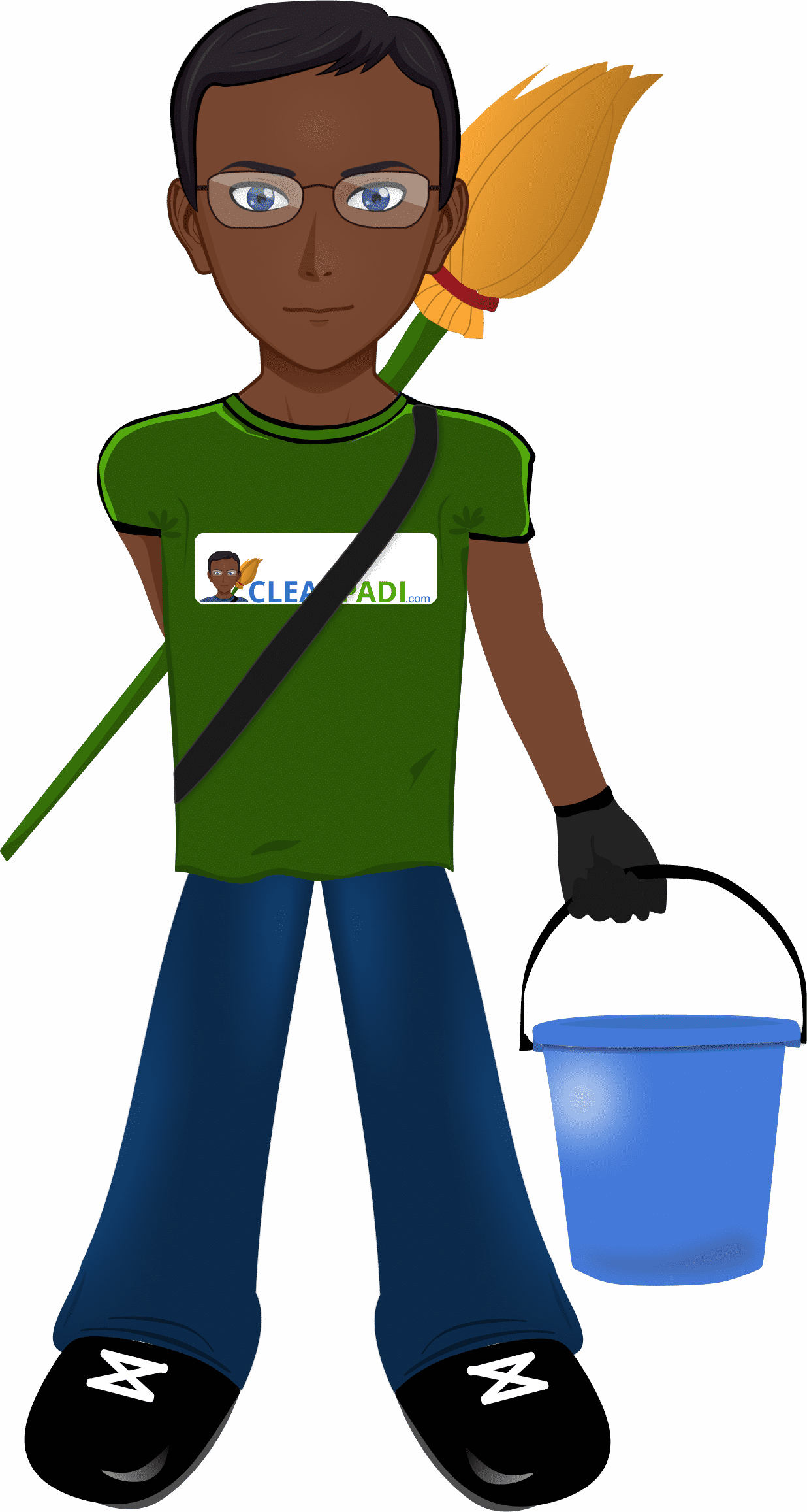 Car wash bucket clipart clip art library library We are CleanPadi – CLEANPADI clip art library library