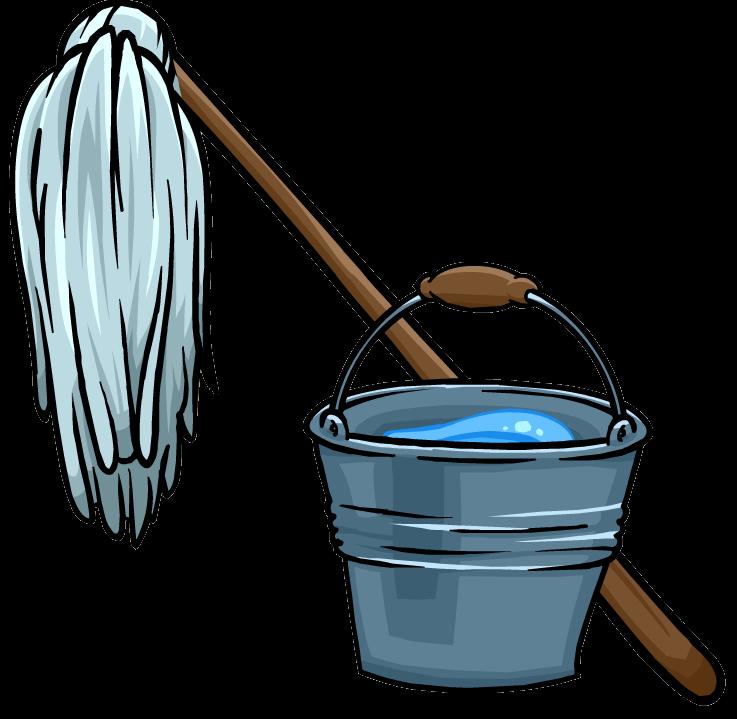 Car wash bucket clipart vector download cleaning bucket clipart 8ta9gbata - Clip Art. Net vector download
