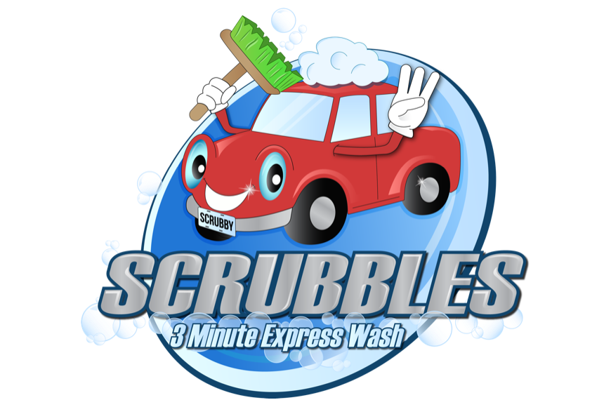 Car wash clipart transparent picture royalty free Goo-Goo sold and Scrubbles emerges | Jax Daily Record | Financial ... picture royalty free