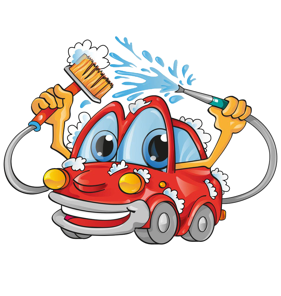 Free car wash clipart image royalty free Car wash Royalty-free Clip art - Automotive bath 950*1000 transprent ... image royalty free