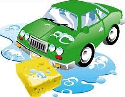 Car wash car clipart svg download Car wash clipart free - ClipartFox svg download