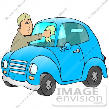 Car wash car clipart image library Blue Car Wash Clipart - Clipart Kid image library
