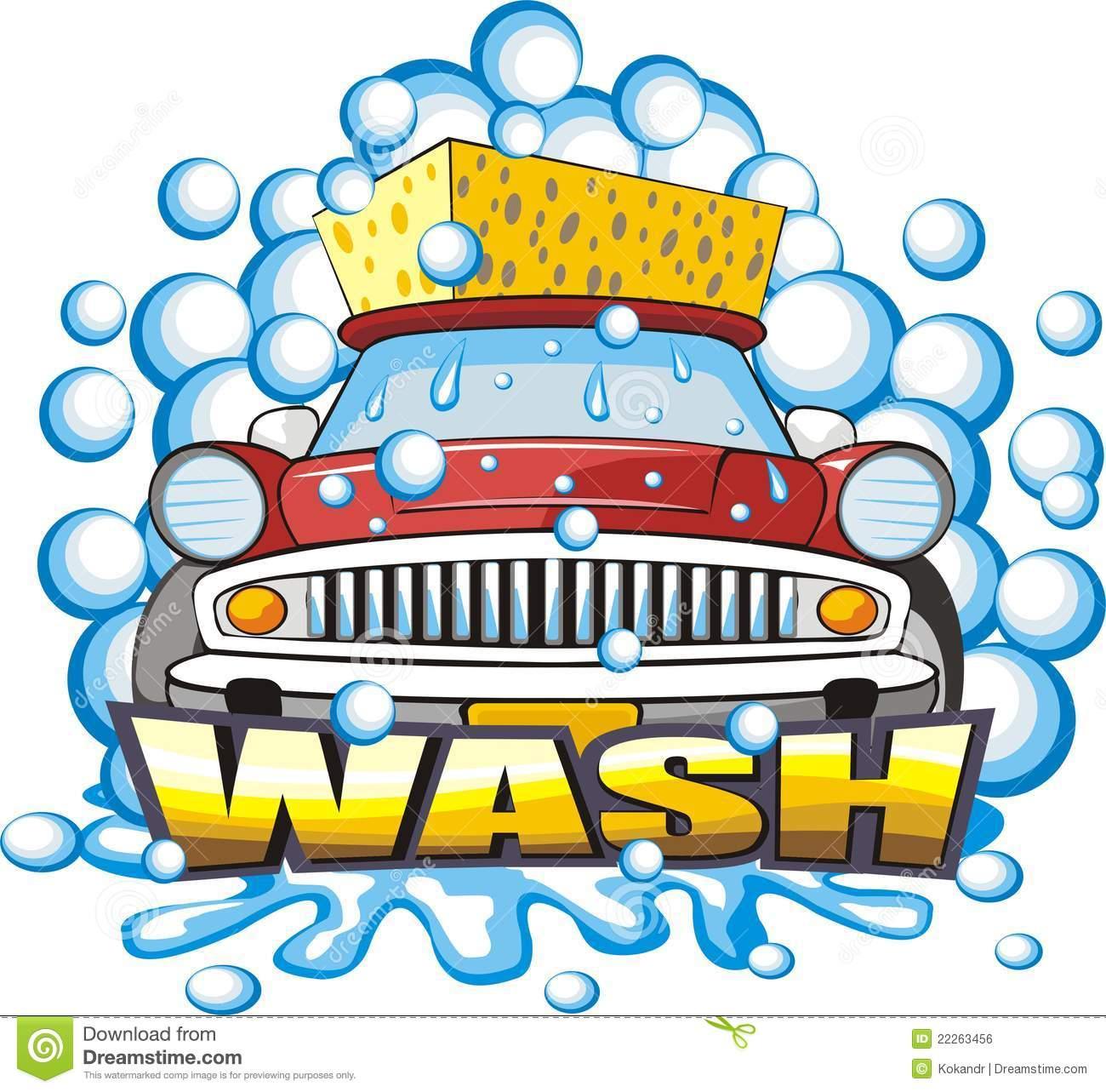 Car wash car clipart library Mobile Car Wash Clipart - Clipart Kid library