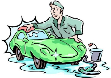 Car wash car clipart clip free stock Car washing clipart car wash clip art - dbclipart.com clip free stock