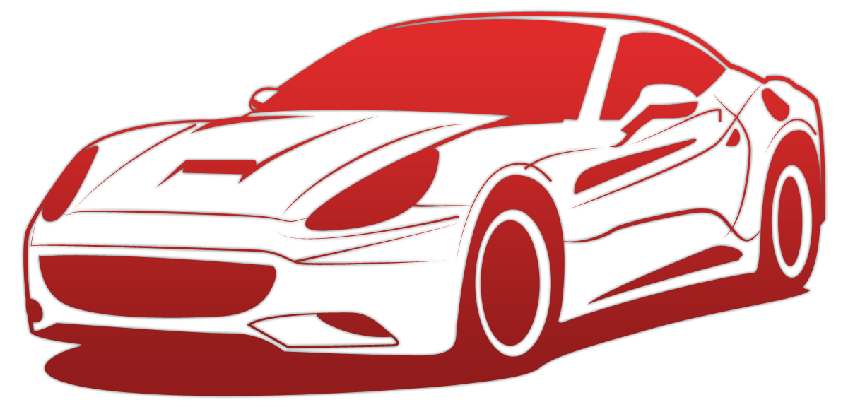 Car detailing clipart picture free download The Wax Shop - Automotive Detailing Glen Burnie, Maryland picture free download