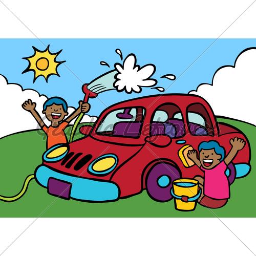 Car wash car clipart png free Cars Car Wash Clipart - Clipart Kid png free