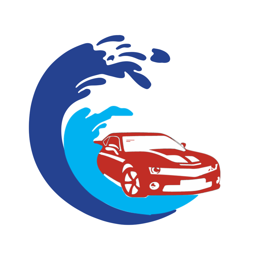 Car wash clipart transparent picture library Car Wash and Car Valeting services liosban Industrial estate Galway picture library