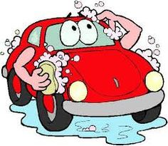 Car wash car clipart clip art library Primp my ride car wash car wash in alberta on car clip art ... clip art library