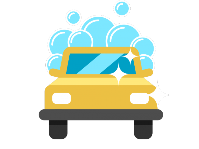 Car wash clipart clipart transparent library Free Car Wash Clipart 25 - 1097 X 800 | carwad.net clipart transparent library