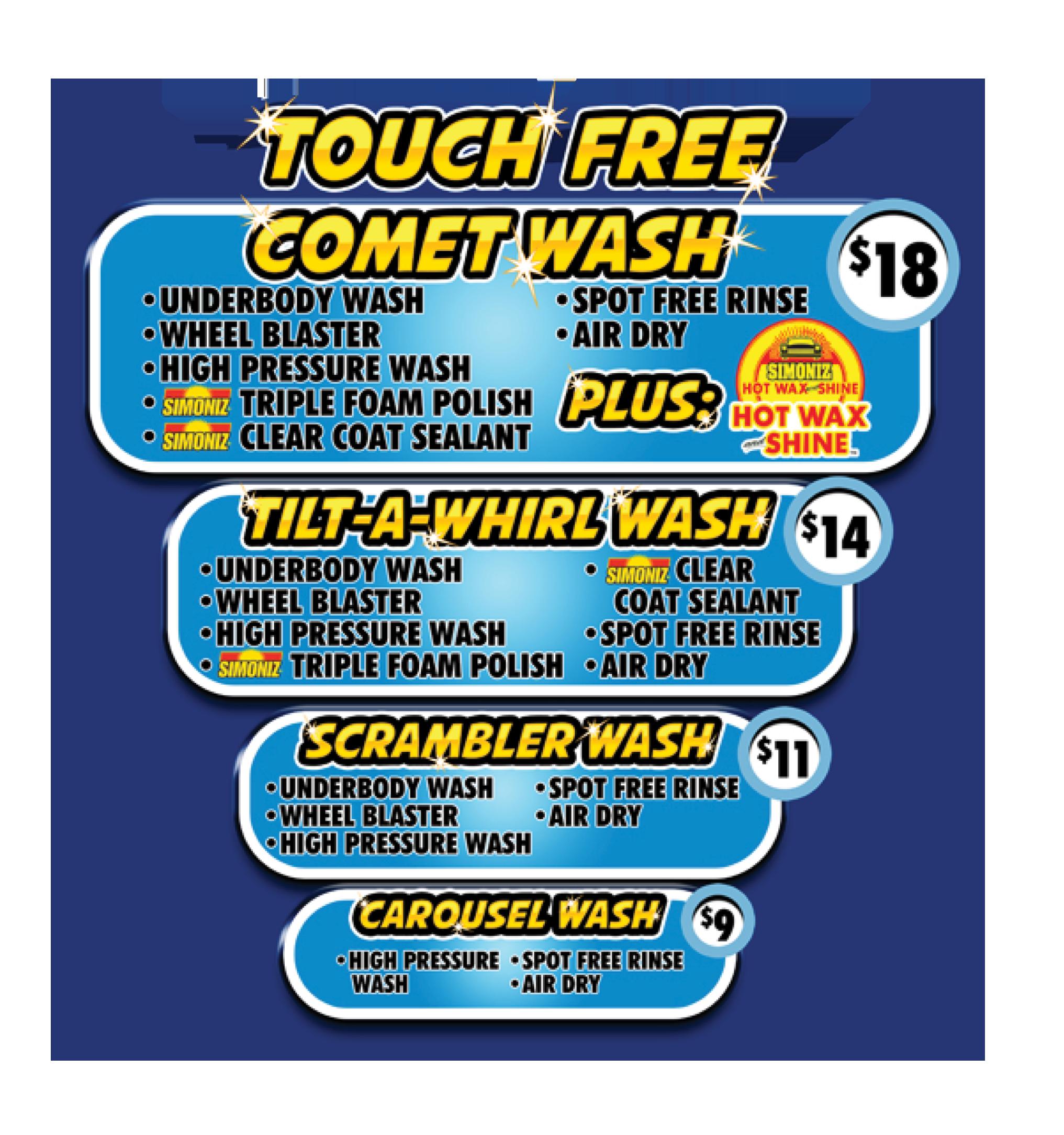 Car wash clipart free clip royalty free library www.whalomwash.com   Car Wash Lunenburg, MA clip royalty free library
