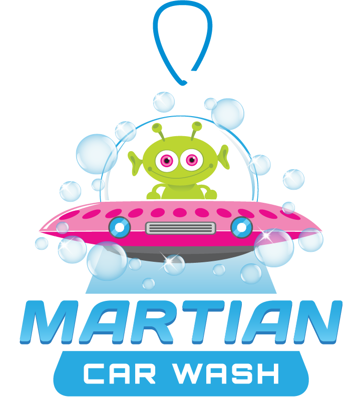Car wash hose clipart picture black and white download Martian Car Wash | Soft-N-Gentle Tunnel Wash Ellisville MO picture black and white download