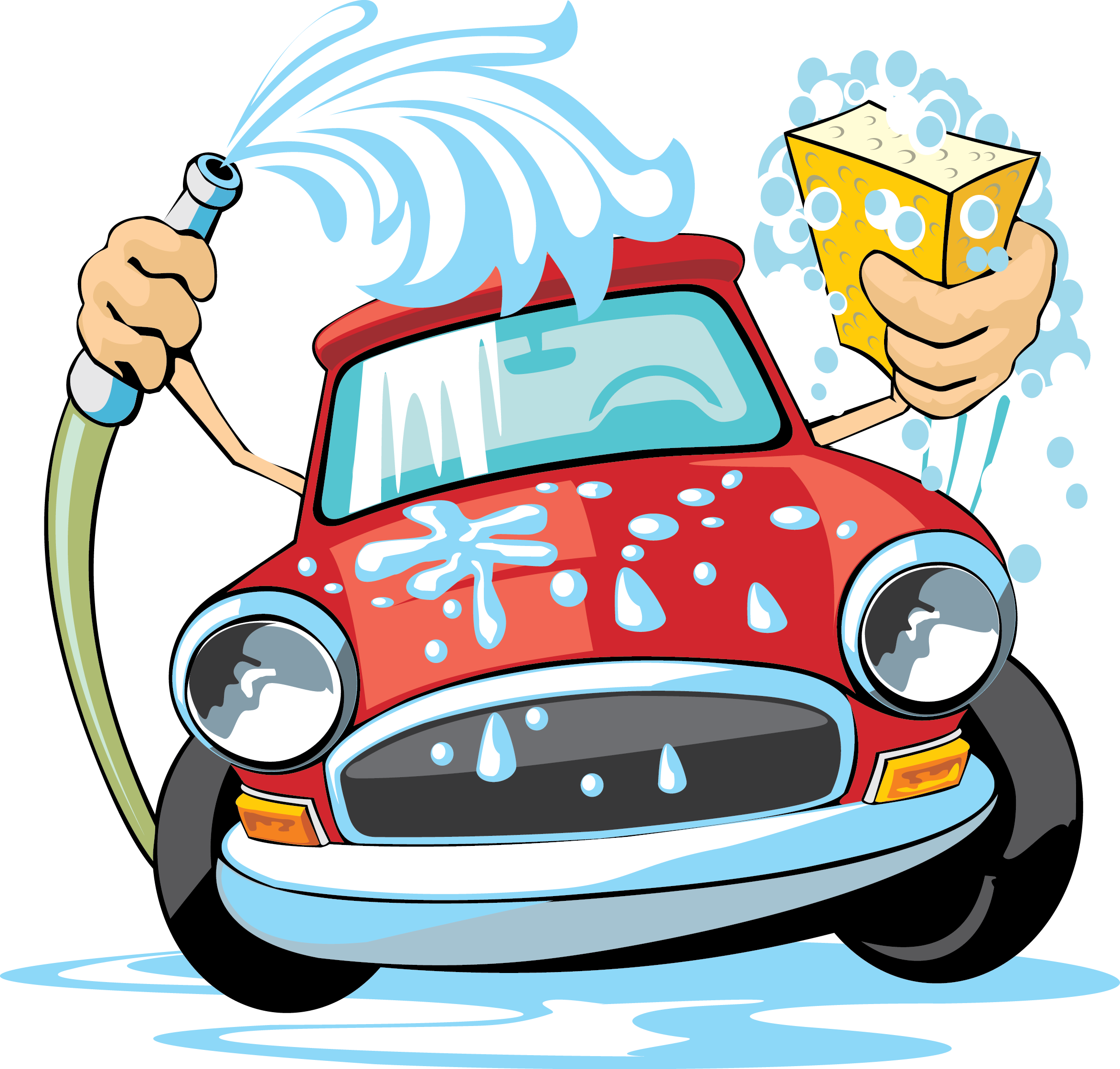Car wash clipart png clipart freeuse stock Index of /wp-content/uploads/2018/03 clipart freeuse stock