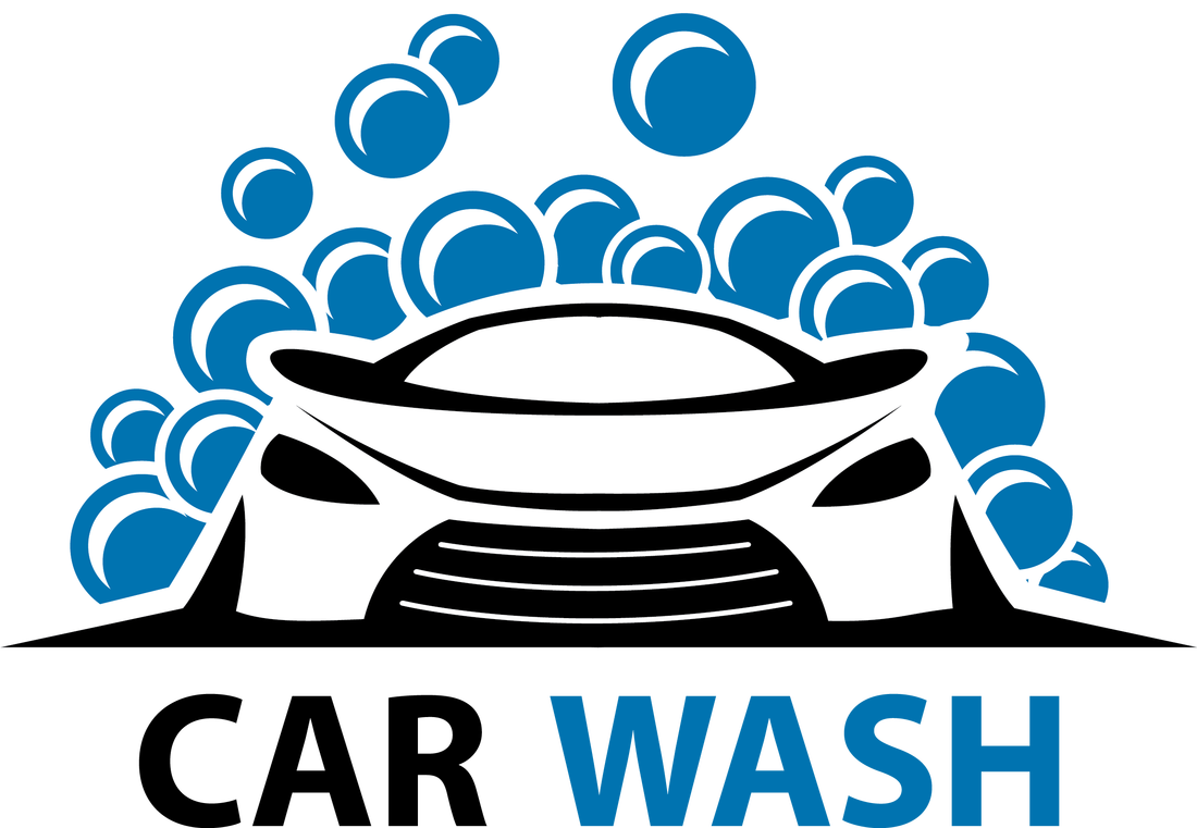 Car wash clipart png image royalty free Marching Brave Car Wash image royalty free