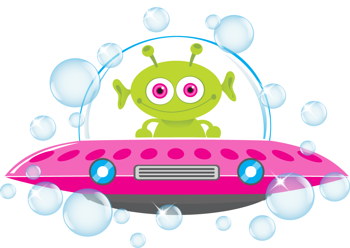 Car wash clipart transparent graphic royalty free stock Contact | Martian Car Wash graphic royalty free stock