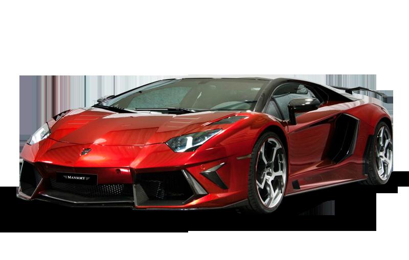 Car wash clipart transparent background vector library stock Lamborghini PNG Transparent Images   PNG All vector library stock