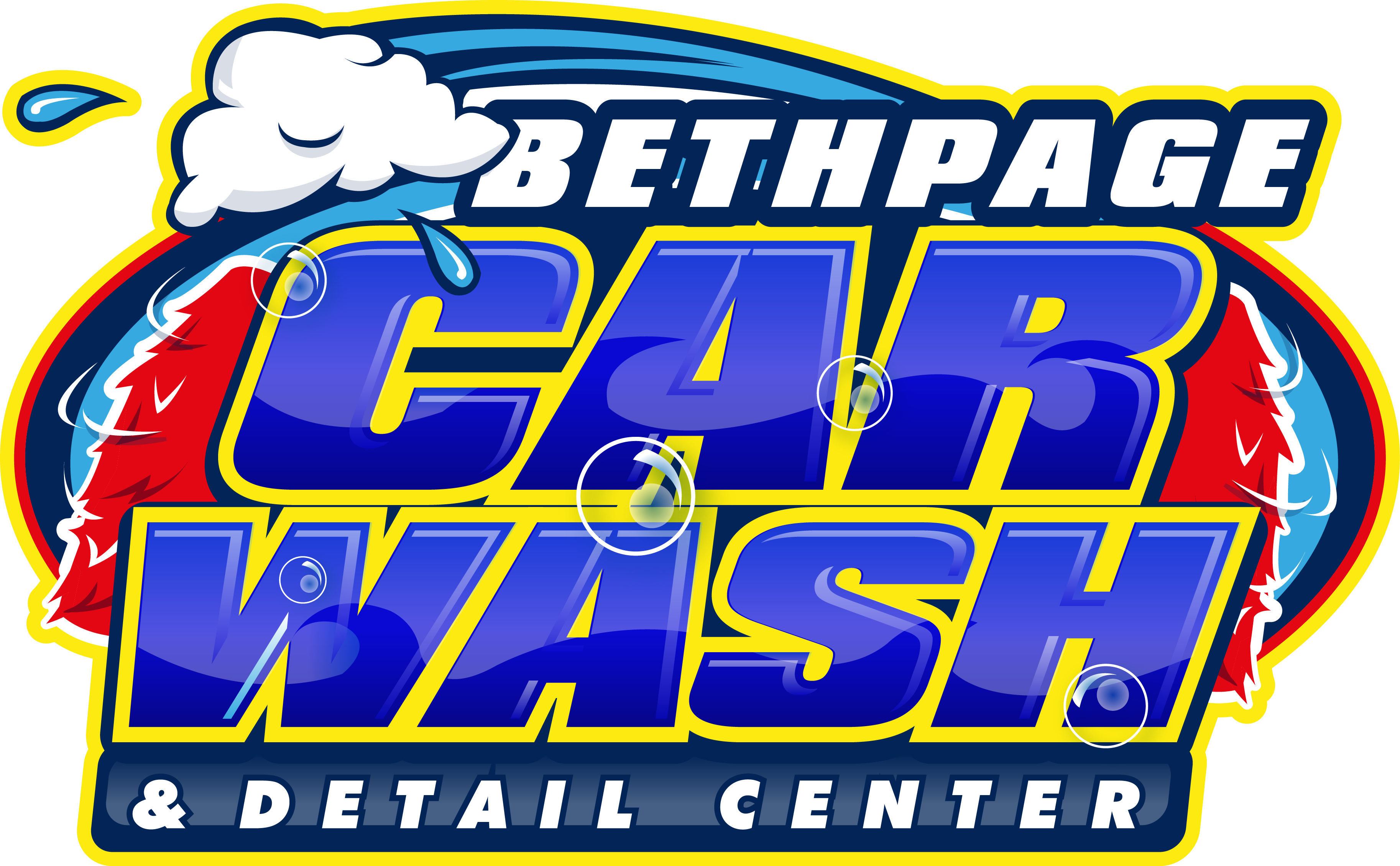Car wash school fundraiser clipart image royalty free download car wash logo - Google Search | car wahs | Pinterest | Logo google ... image royalty free download