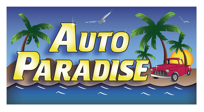 Car wash fundraiser clipart royalty free download Car Wash Loyalty Rewards – Auto Paradise Car Wash – San Angelo ... royalty free download