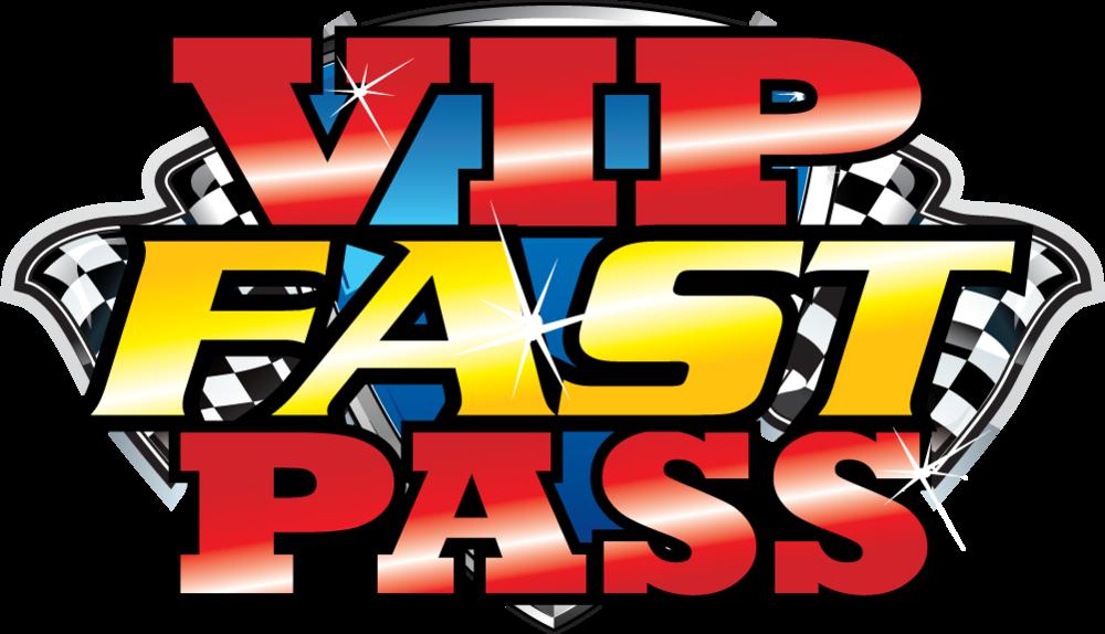 Car wash sponge clipart svg royalty free VIP Fast Pass — Top Gear Car Wash - Stouffville Car Wash svg royalty free