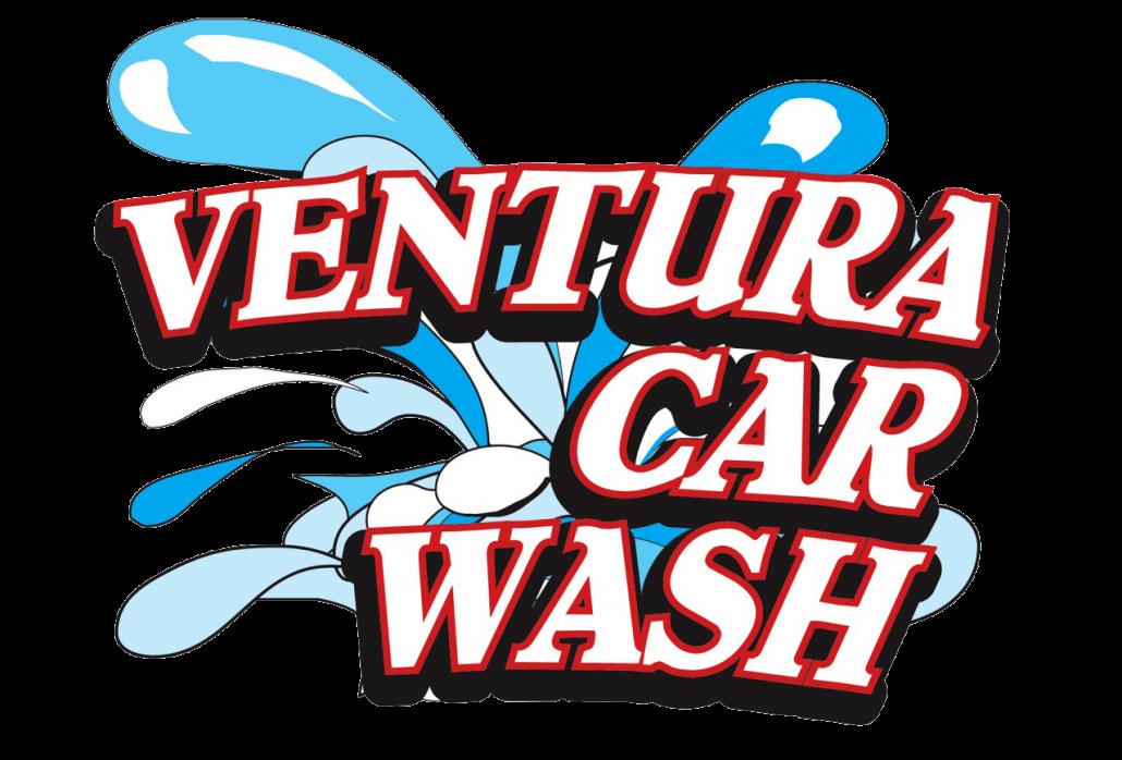 Car wash fundraiser clipart banner transparent Home - Ventura Car Wash banner transparent