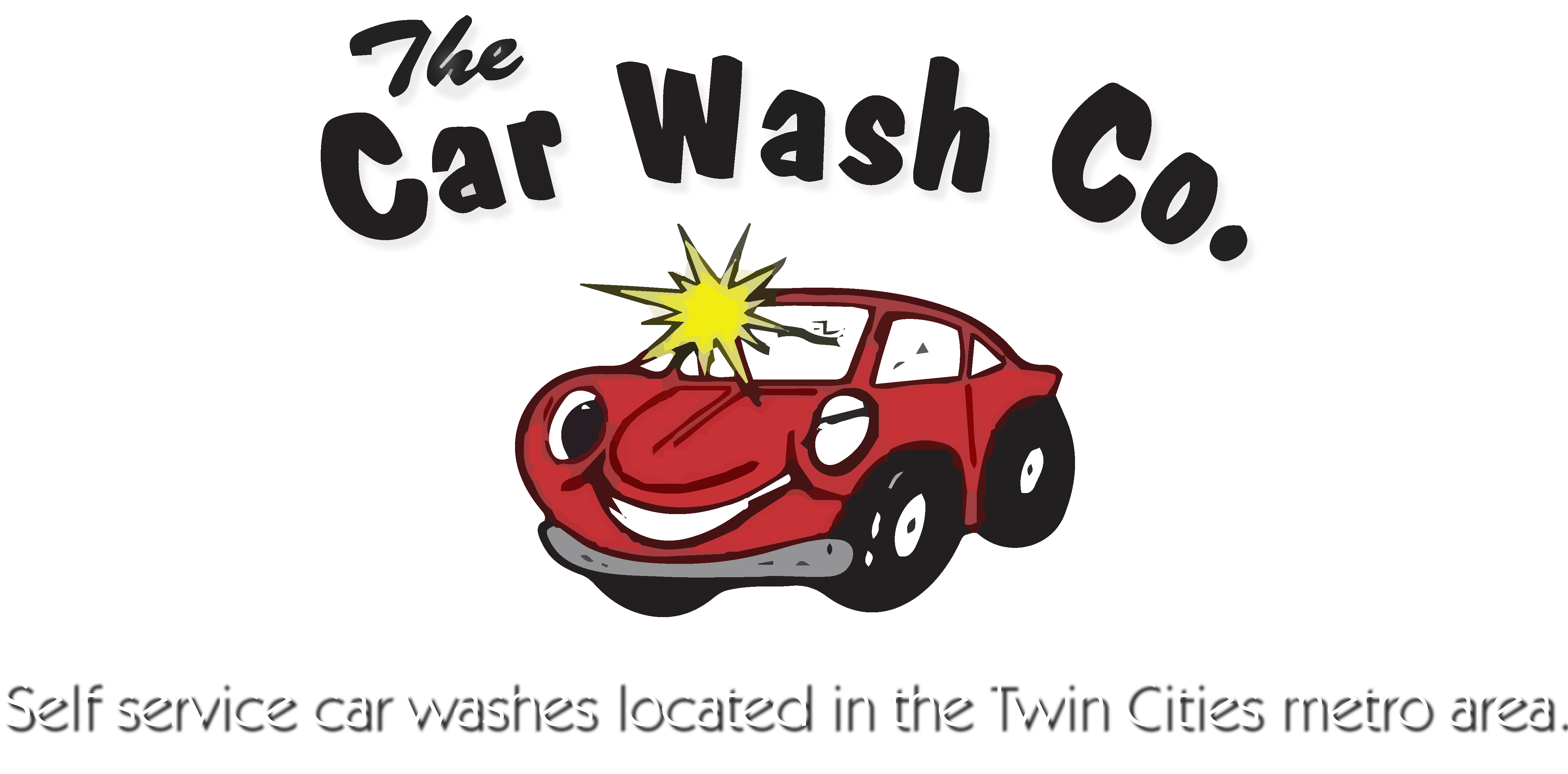 Car wash graphics clipart graphic free download The Car Wash Co. – Self-service car washes serving the Minnesota Metro. graphic free download