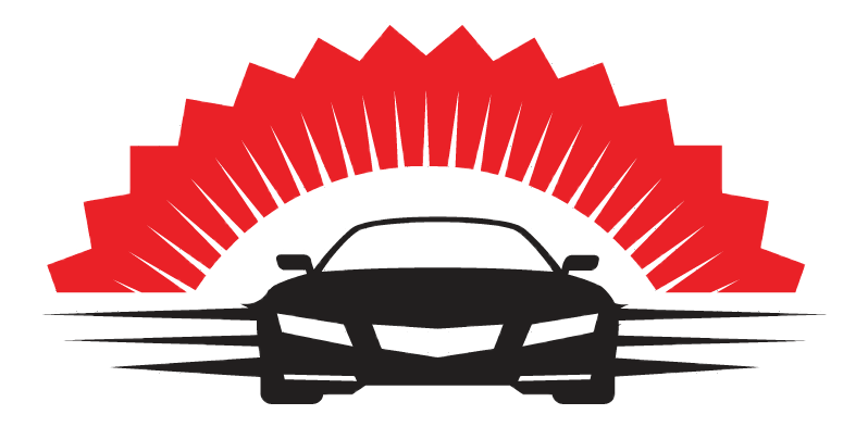 Car wash graphics clipart clipart transparent library Our Services – Advanced Detailing clipart transparent library
