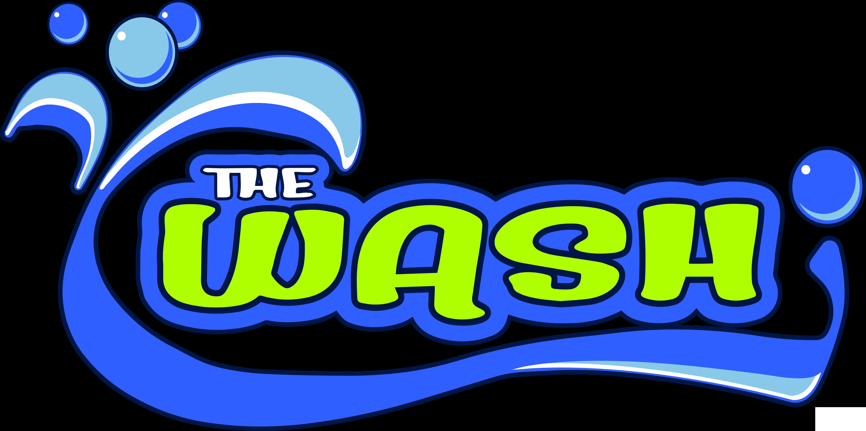 Car wash graphics clipart jpg library The Wash: Lafayette, LA: Drive-Through Car Wash, Self Service Vacuuming jpg library