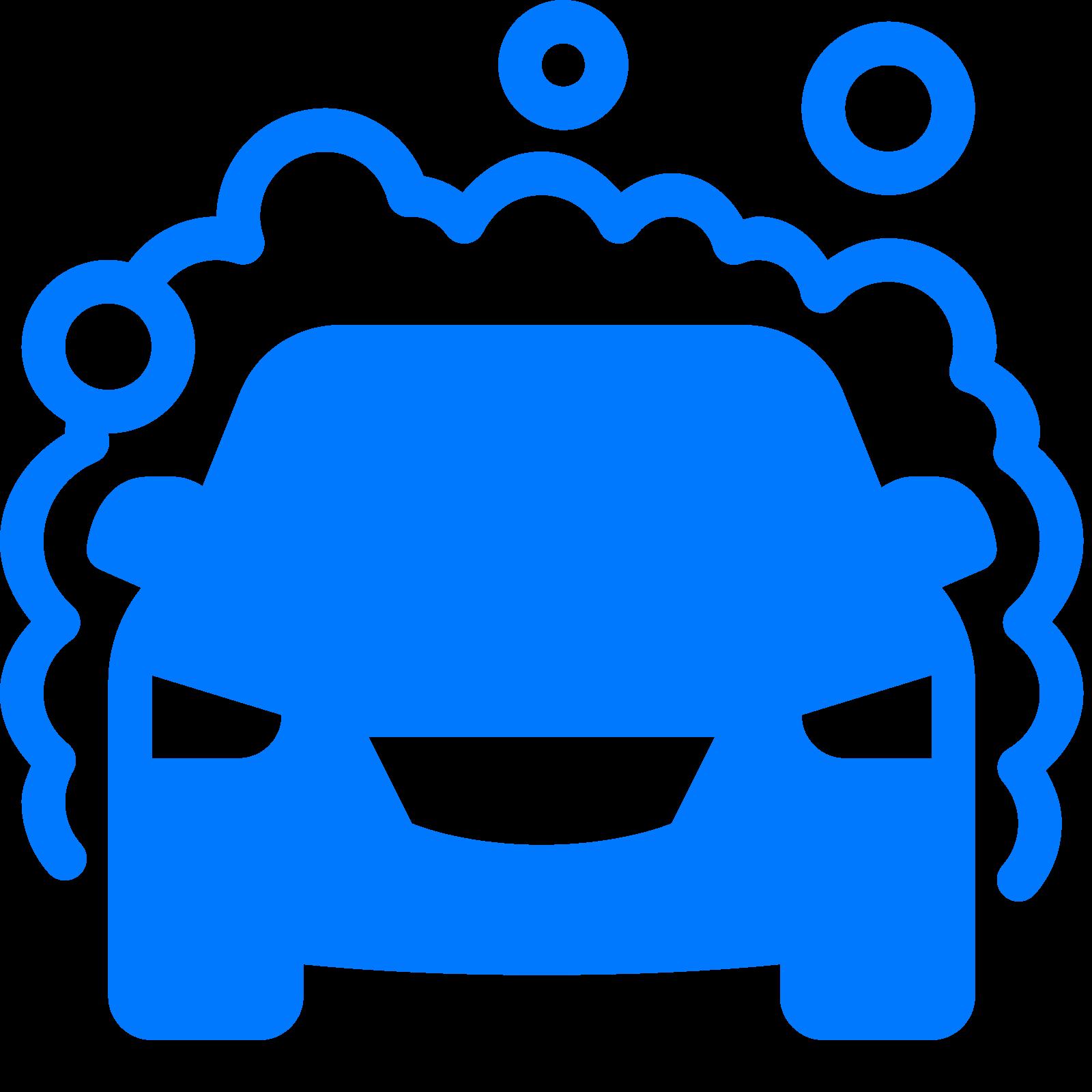Car wash graphics clipart svg freeuse download Car wash Auto detailing Computer Icons Clip art - car wash 1600*1600 ... svg freeuse download
