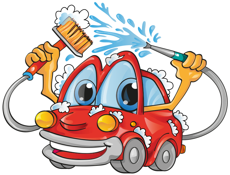 Car wash hose clipart image transparent library Wet N Jet - Home image transparent library