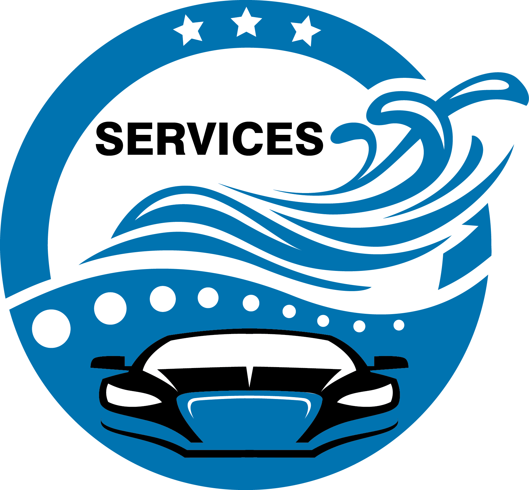 Car wash hose clipart png freeuse library Service | Calhoun Beach BP | Auto Repair in Minneapolis, MNCalhoun ... png freeuse library