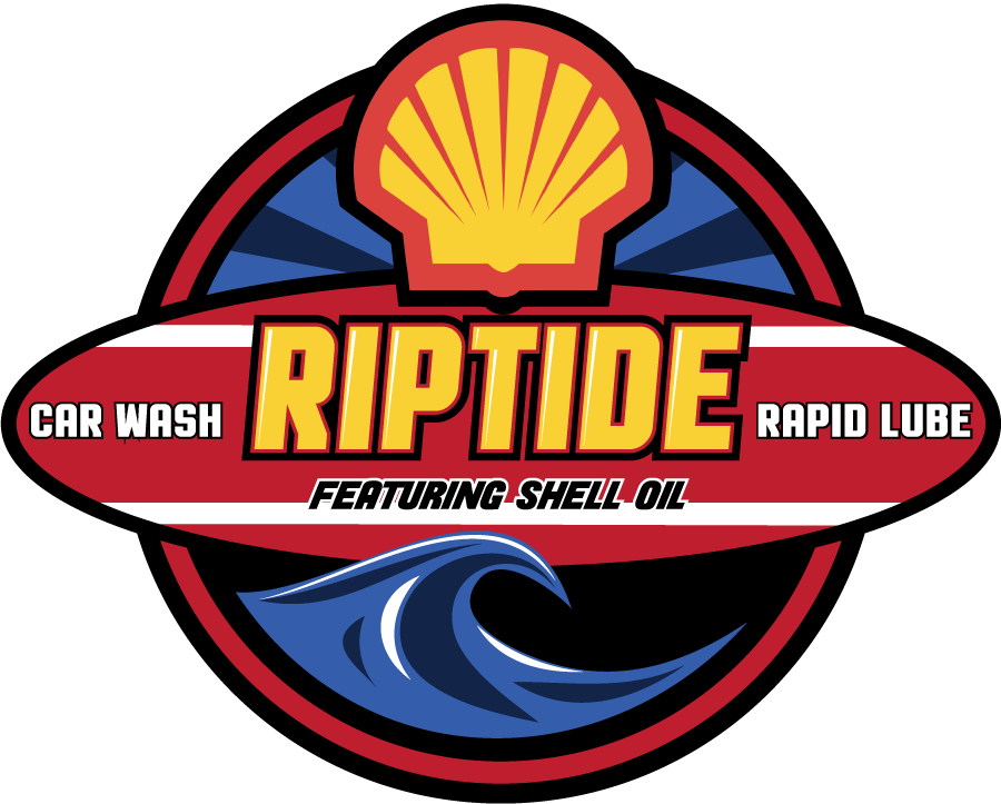 Car wash school fundraiser clipart image royalty free library Rip Tide Car Wash with Shell Lube – The Best Car Wash in North Carolina image royalty free library