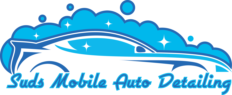 Car wash soap suds clipart clip art freeuse download Gallery – Suds Mobile Auto Detailing clip art freeuse download