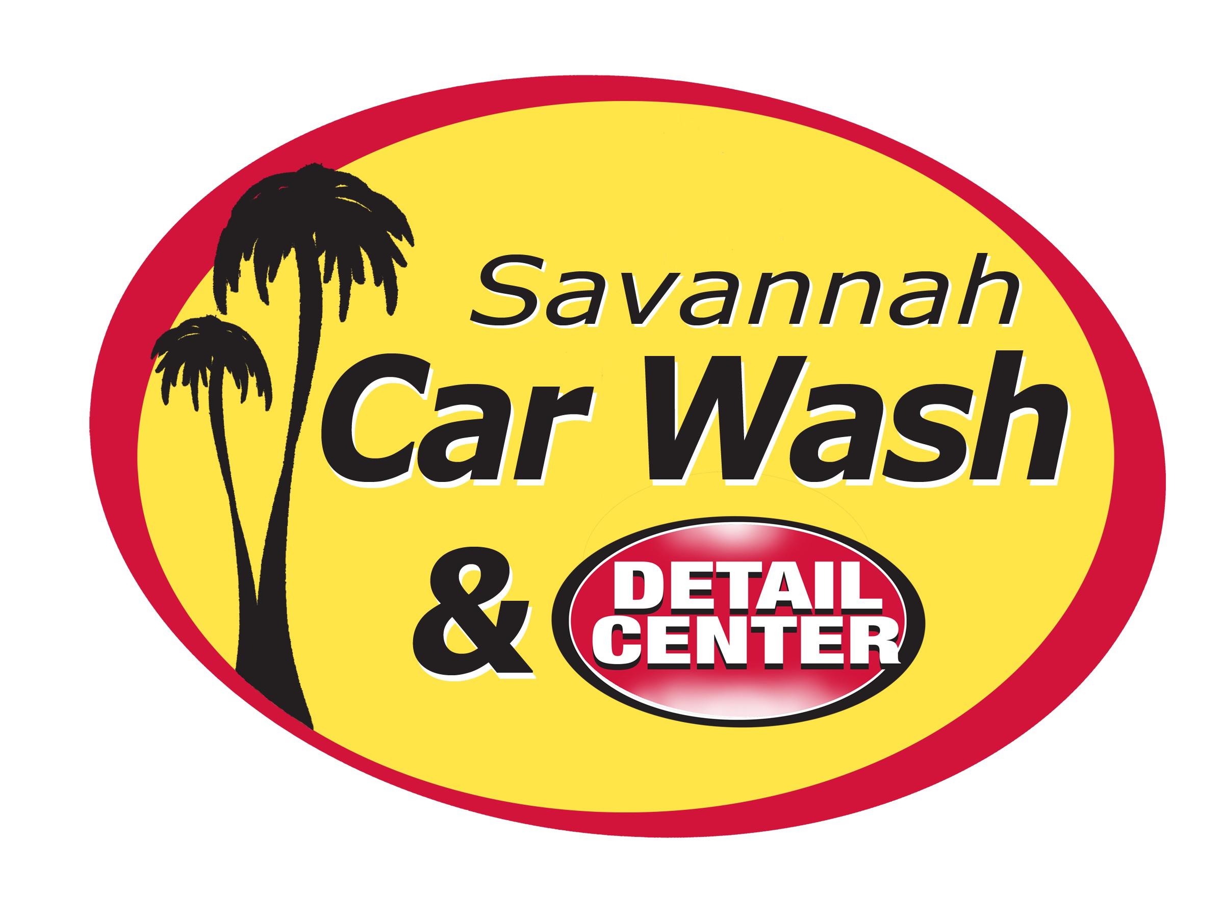 Car wash sponge clipart picture library Car Washes « Savannah Car Wash picture library