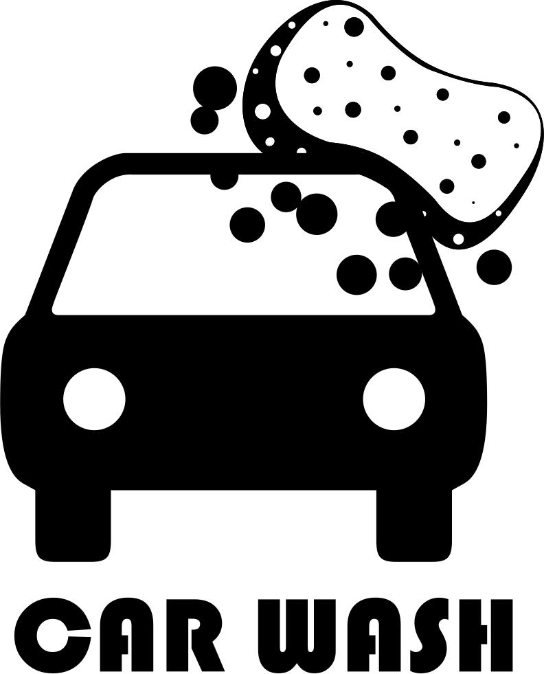 Car wash sponge clipart banner royalty free download Foam Sponge Car Wash Svg Png Icon Free Download (#335111 ... banner royalty free download
