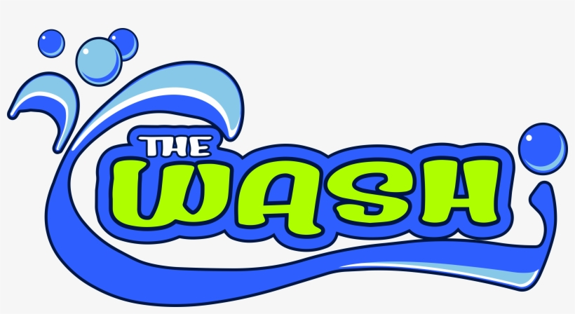 Car wash suds cliparts clipart library library Car Wash Soap Suds Clipart - Acadian Auto Spa - Free Transparent PNG ... clipart library library