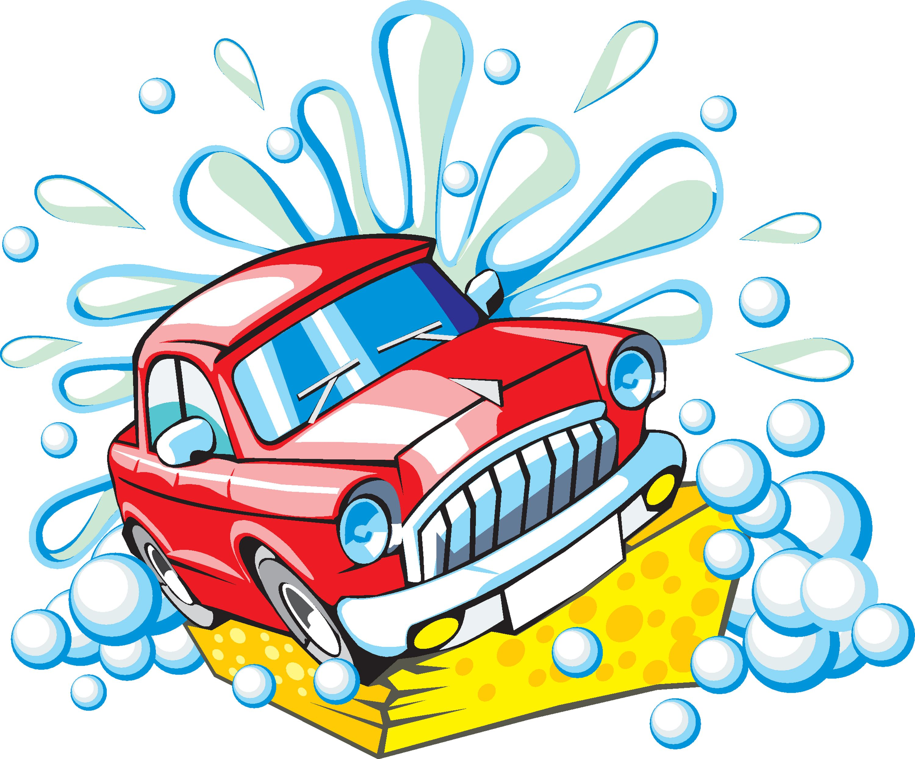 Car wash suds cliparts clipart free library Pin by Cleanoid India on Cleanoid | Car wash posters, Car wash sign ... clipart free library