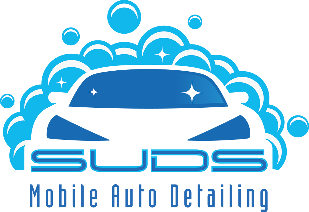 Car wash suds cliparts clip art library stock Home – Suds Mobile Auto Detailing clip art library stock
