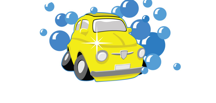 Car wash suds cliparts svg Arvada\'s Best Car Wash in Jefferson County svg