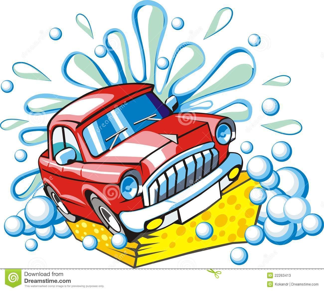 Car washing clipart svg transparent download Car Wash Clip Art & Car Wash Clip Art Clip Art Images - ClipartALL.com svg transparent download