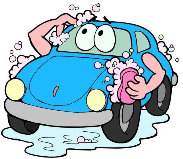 Car washing clipart svg transparent stock Mobile Car Wash Clipart - Clipart Kid svg transparent stock