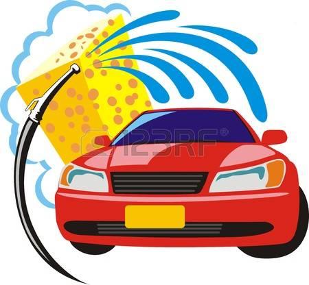 Car washing clipart png freeuse stock 6,003 Car Wash Stock Vector Illustration And Royalty Free Car Wash ... png freeuse stock