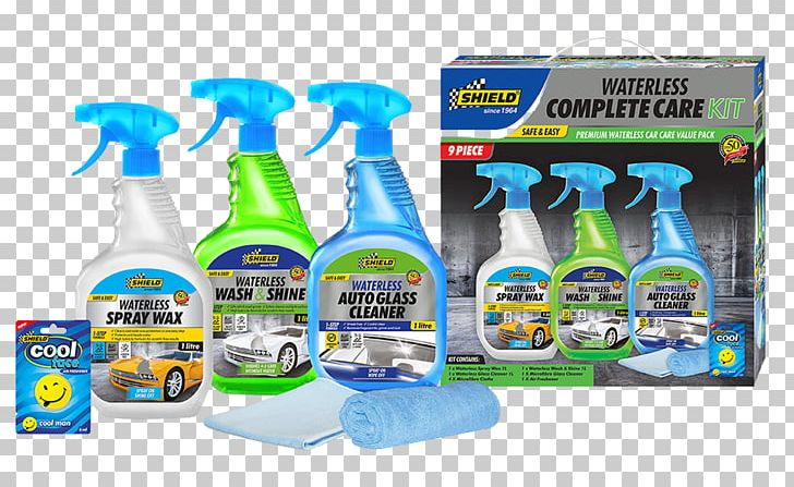 Car wax bottle clipart clip art royalty free stock Car Wash Cleaning Product Wax PNG, Clipart, Bottle, Car, Car Wash ... clip art royalty free stock
