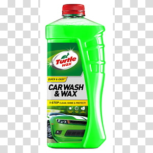 Car wax bottle clipart picture free library Sealant Glaze Car Wax , wax ginger transparent background PNG ... picture free library