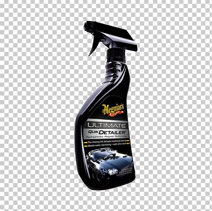Car wax bottle clipart clip art black and white stock Carnauba Wax Carnauba Wax Lazada Group Car Wash PNG, Clipart, 8 Oz ... clip art black and white stock
