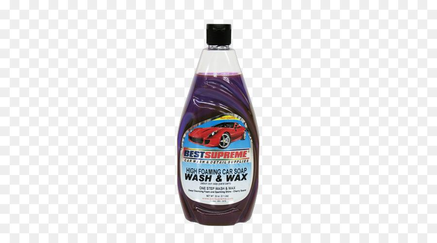 Car wax bottle clipart banner freeuse Car Cartoon clipart - Car, Product, transparent clip art banner freeuse