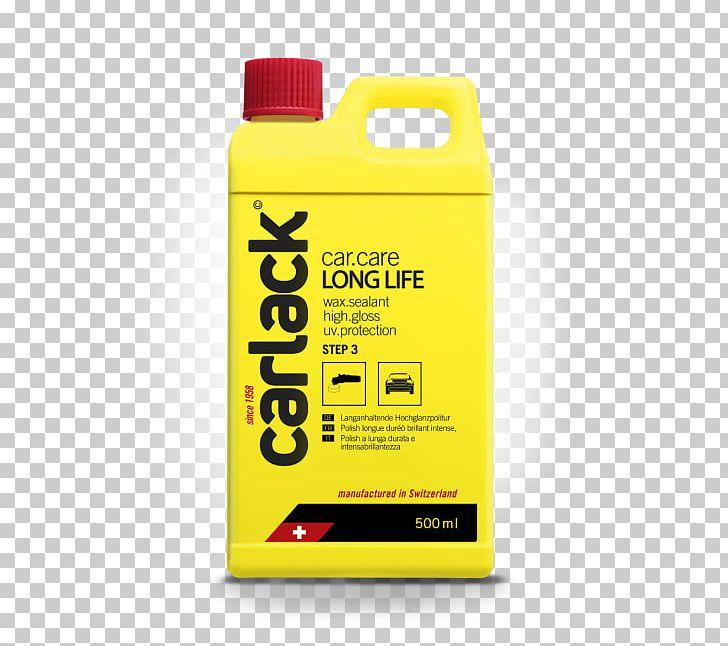 Car wax bottle clipart image freeuse Car Fiat Automobiles Wax Sealant Auto Detailing PNG, Clipart, Auto ... image freeuse